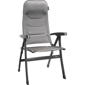 Brunner Dream 3D Chair, grijs